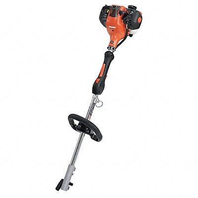 Lawn-Multi-Task-Tool-2-Stoke-281CC-0