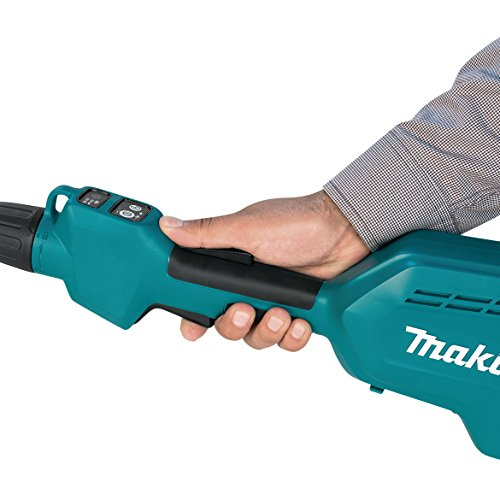 Makita-XRU08Z-18V-LXT-Lithium-Ion-Brushless-Cordless-Curved-Shaft-String-Trimmer-Tool-Only-0-0