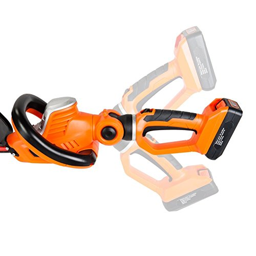 NBCYHTS-20V-Li-ion-Cordless-Hedge-Trimmer-24-0-0