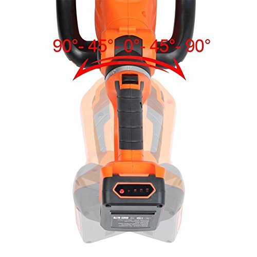 NBCYHTS-20V-Li-ion-Cordless-Hedge-Trimmer-24-0-1