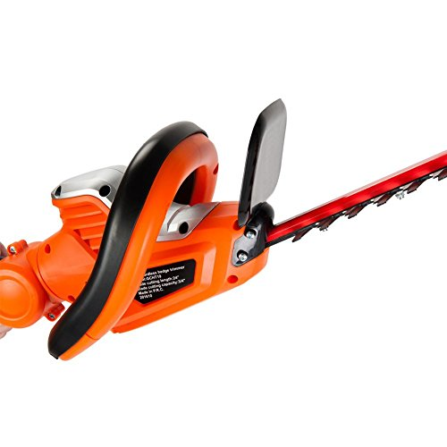 NBCYHTS-20V-Li-ion-Cordless-Hedge-Trimmer-24-0-2