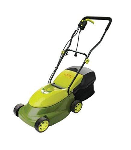 NEW-Sun-Joe-MJ401E-Mow-Joe-14-Inch-12-Amp-Electric-Lawn-Mower-With-Grass-Bag-GH45843-3468-T34562FD601659-0