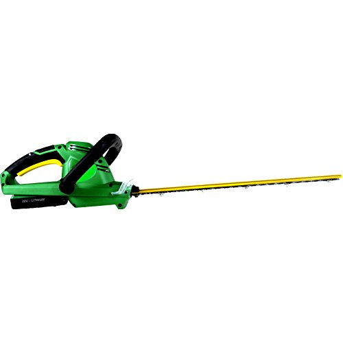 Outdoor-Weed-Hedge-Trimmer-Battery-Powered-20-Dual-Action-With-Battery-Charger-Gardening-Tools-Patio-Garden-Yard-Skroutz-0-0