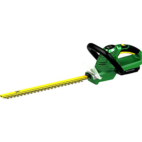 Outdoor-Weed-Hedge-Trimmer-Battery-Powered-20-Dual-Action-With-Battery-Charger-Gardening-Tools-Patio-Garden-Yard-Skroutz-0-1
