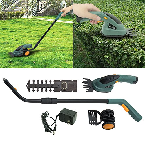 Outsunny-2-in-1-Cordless-Electric-Landscape-Grass-TrimmerEdger-0-0