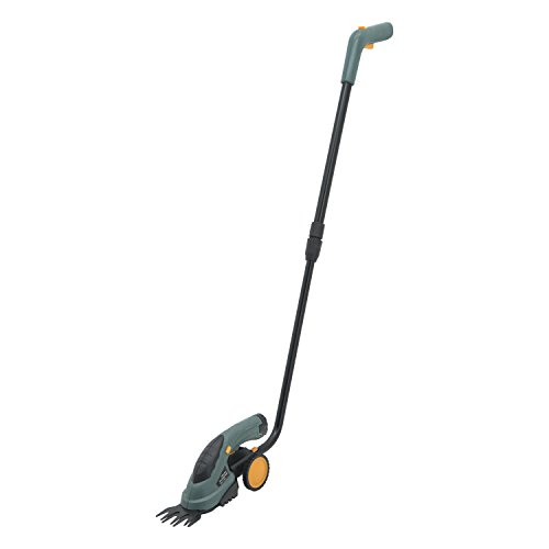 Outsunny-2-in-1-Cordless-Electric-Landscape-Grass-TrimmerEdger-0-1