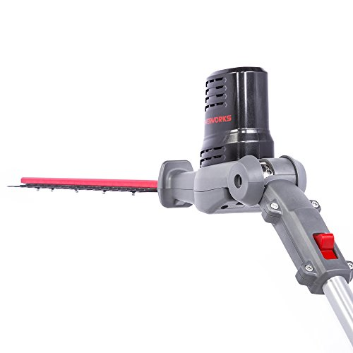POWERWORKS-Hedge-Trimmer-0-1