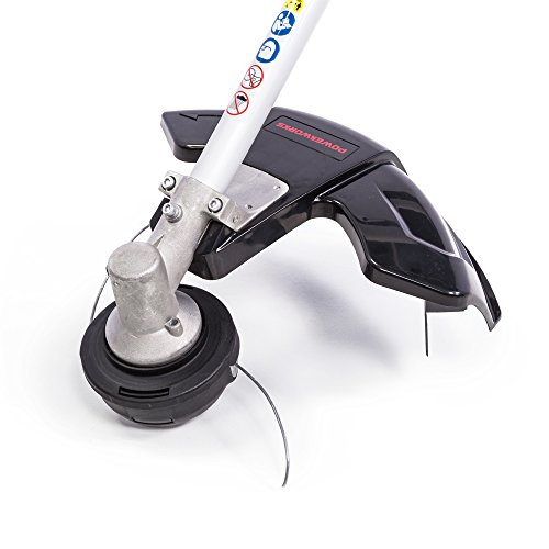 POWERWORKS-ST60L01PW-string-trimmer-0-1