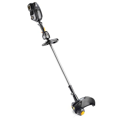 Poulan-Pro-15-in-58-Volt-Cordless-String-Trimmer-PRST15i-0-0