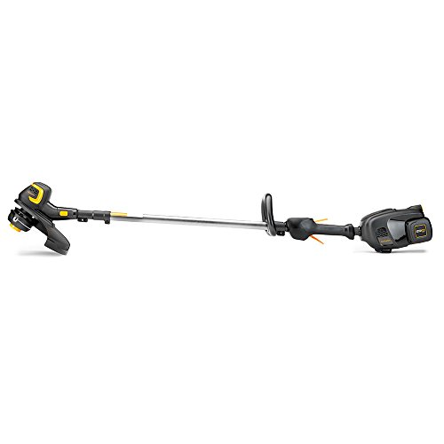 Poulan-Pro-15-in-58-Volt-Cordless-String-Trimmer-PRST15i-0-1
