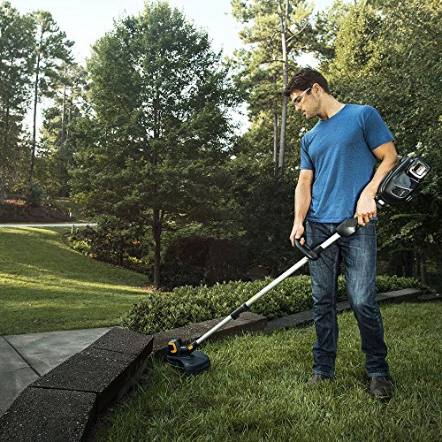 Poulan-Pro-15-in-58-Volt-Cordless-String-Trimmer-PRST15i-0-2