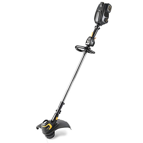 Poulan-Pro-15-in-58-Volt-Cordless-String-Trimmer-PRST15i-0