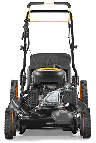 Poulan-Pro-22-in-174cc-Power-Series-Gas-3-N-1-Lawnmower-PR174Y22RHPE-0-0