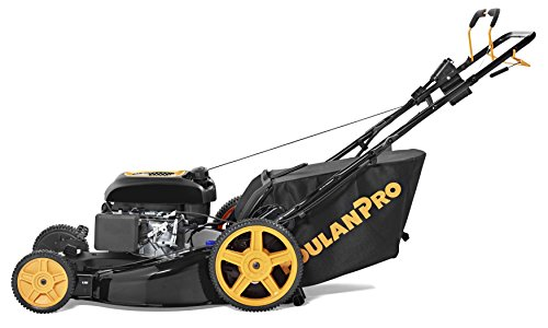 Poulan-Pro-22-in-174cc-Power-Series-Gas-3-N-1-Lawnmower-PR174Y22RHPE-0-1