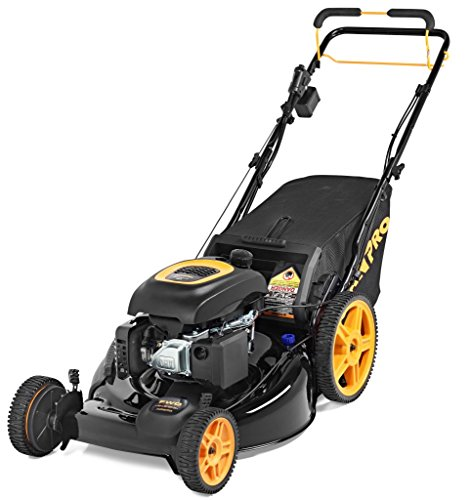 Poulan-Pro-22-in-174cc-Power-Series-Gas-3-N-1-Lawnmower-PR174Y22RHPE-0-2