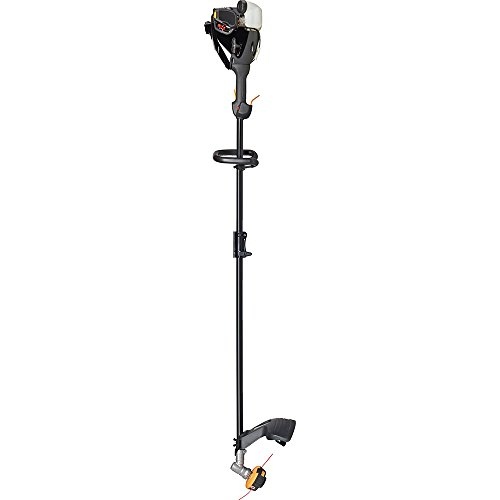 Poulan-Pro-967105301-25cc-2-Stroke-Gas-Powered-Straight-Shaft-Trimmer-0-1