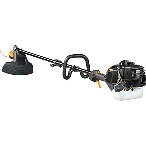 Poulan-Pro-967105301-25cc-2-Stroke-Gas-Powered-Straight-Shaft-Trimmer-0