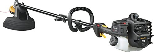 Poulan-Pro-967105701-28cc-2-Stroke-Gas-Powered-Straight-Shaft-Trimmer-0-0