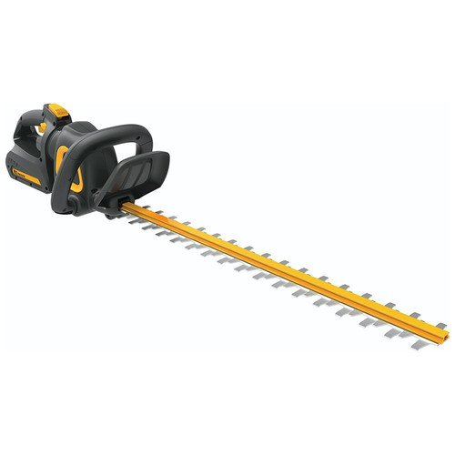Poulan-Pro-PPB40HT-40V-24-in-Dual-Steel-Hedge-Trimmer-0