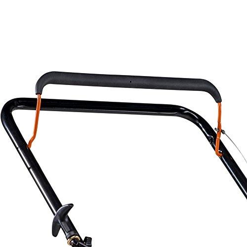 Remington-RM110-Trail-Blazer-132cc-21-Inch-2-in-1-Gas-Push-Lawn-Mower-0-2