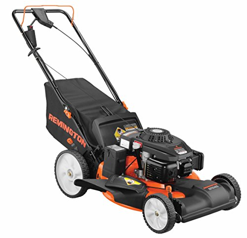 Remington-RM220-Pathfinder-159cc-21-Inch-3-in-1-Electric-Start-Self-Propelled-Lawnmower-0-0