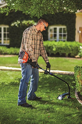 Remington-RM2510-Rustler-25cc-2-Cycle-17-Inch-Curved-Shaft-Gas-Trimmer-0-1
