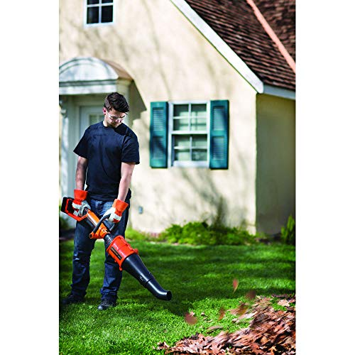 Remington-by-MTD-RM300-TNB-40V-Max-Lithium-Ion-Trimmer-Blower-Combo-0-0