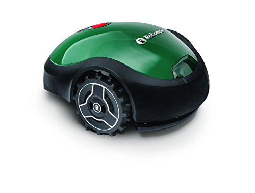Robomow-RX12-Robotic-Lawn-Mower-0