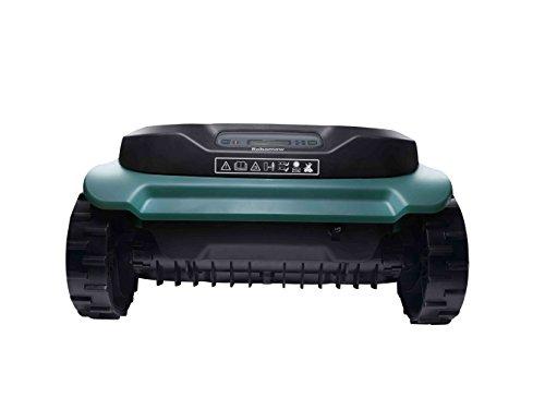 Robomow-Robotic-Lawn-Mower-0-1