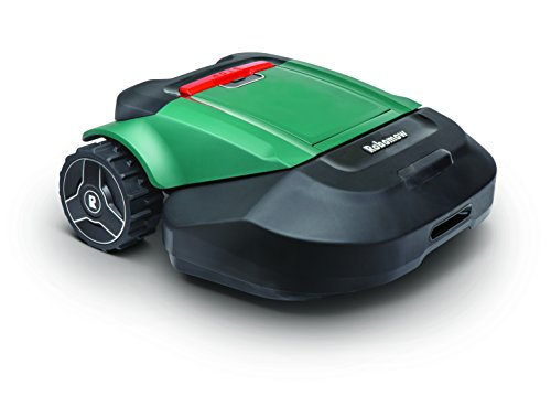Robomow-Robotic-Lawn-Mower-0