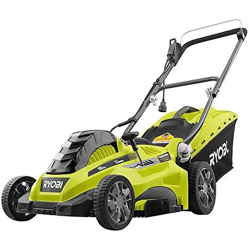 Ryobi-16-in-13-Amp-Corded-Electric-Walk-Behind-Push-Mower-0