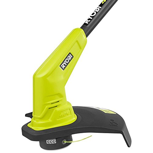 Ryobi-40-Volt-Lithium-Ion-Cordless-String-Trimmer-RY40204-2016-Model-Battery-and-Charger-Not-Included-0-0