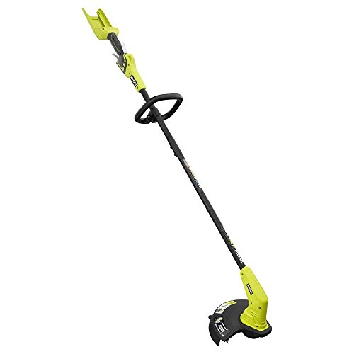 Ryobi-40-Volt-Lithium-Ion-Cordless-String-Trimmer-RY40204-2016-Model-Battery-and-Charger-Not-Included-0