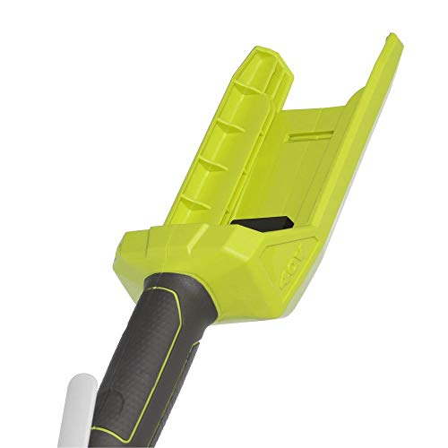 Ryobi-40-Volt-X-Lithium-ion-Attachment-Capable-Cordless-String-Trimmer-RY40202-Battery-and-Charger-Not-Included-0-1