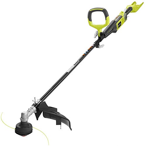 Ryobi-40-Volt-X-Lithium-ion-Attachment-Capable-Cordless-String-Trimmer-RY40202-Battery-and-Charger-Not-Included-0