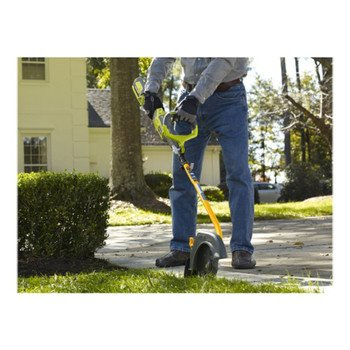 Ryobi-RY40220-40V-Cordless-Lithium-Ion-13-in-Expand-It-X-String-Trimmer-0-0