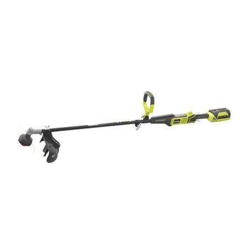 Ryobi-RY40220-40V-Cordless-Lithium-Ion-13-in-Expand-It-X-String-Trimmer-0