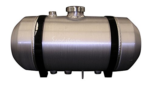 Sandstorm-10×20-Center-Fill-Spun-Aluminum-Gas-Tank-7-Gallon-Tractor-Pulling-Truck-Pulling-Made-in-the-USA-0