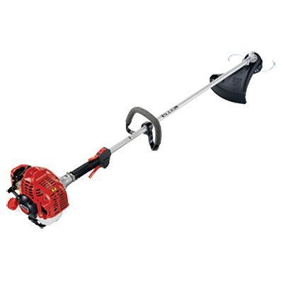 Shindaiwa-T235-Line-Trimmer-Straight-Shaft-212cc-Engine-0