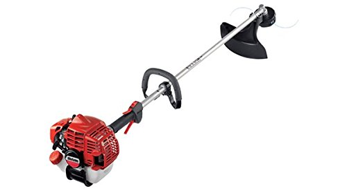 Shindaiwa-T282-Straight-Shaft-String-Trimmer-289cc-0