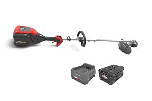 Snapper-XD-82V-Cordless-String-Trimmer-Kit-0