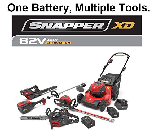 Snapper-XD-SXDHT82-82V-Dual-Action-Cordless-26-Inch-Hedge-Trimmer-without-Battery-and-Charger-1696769-0-0