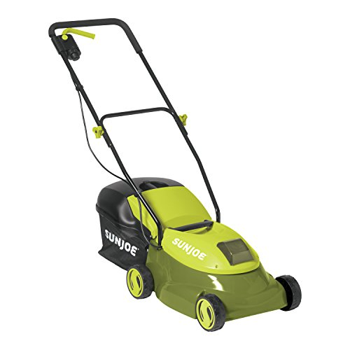 Sun-Joe-MJ401C-14-Inch-28-Volt-Cordless-Push-Lawn-Mower-0-0