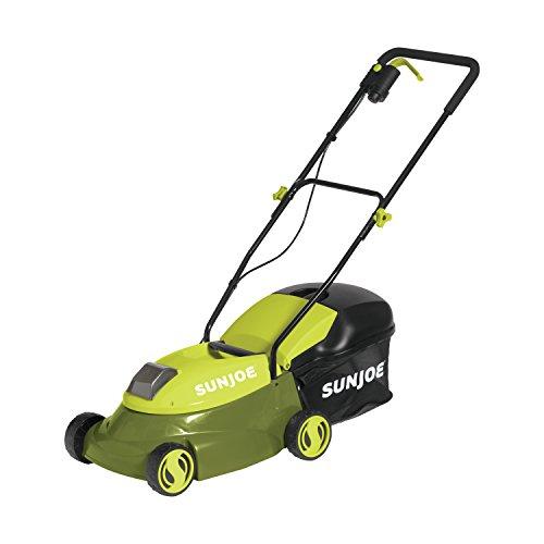 Sun-Joe-MJ401C-14-Inch-28-Volt-Cordless-Push-Lawn-Mower-0-1