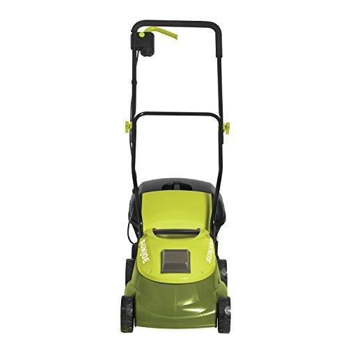 Sun-Joe-MJ401C-14-Inch-28-Volt-Cordless-Push-Lawn-Mower-0-2