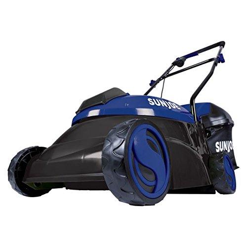 Sun-Joe-MJ401C-XR-Cordless-Lawn-Mower-0