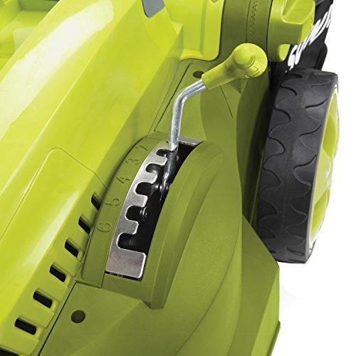 Sun-Joe-MJ402E-Mow-Joe-16-Inch-12-Amp-Electric-Lawn-Mower-Mulcher-0-2