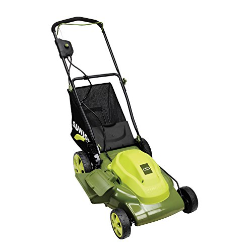 Sun-Joe-MJ408E-Mow-Joe-20-Inch-12-Amp-3-in-1-BagMulchSide-Discharge-Corded-Electric-Lawn-Mower-0-0