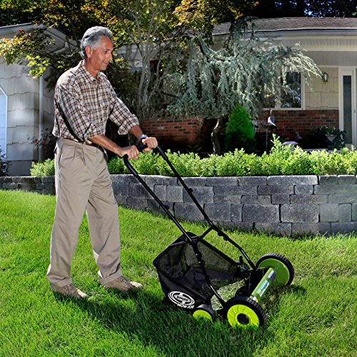 Sun-Joe-Manual-Reel-Mower-0-1