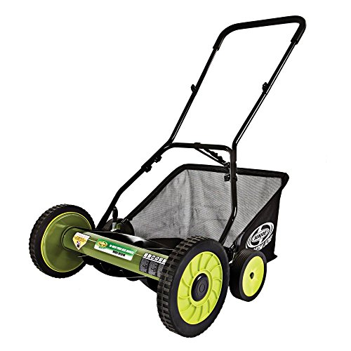 Sun-Joe-Manual-Reel-Mower-0